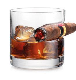 Cigar Glasses Pair of 2 -12oz