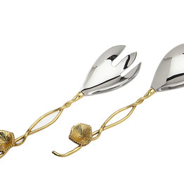 MayFair Salad Servers