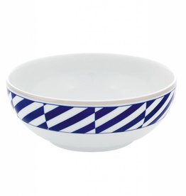 Vista Alegre Harvard Cereal Bowl