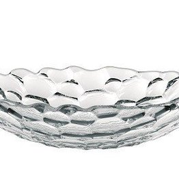Sphere Dinnerware set of 4