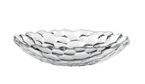 Sphere Dinnerware set of 4