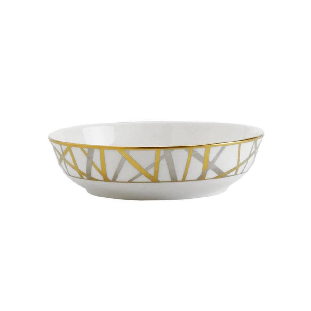 Pickard china Kelly Wearstler Mulholland Cereal Bowl