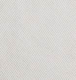 TC1336- 70 x 120 Jacquard Desert White Gold Tablecloth