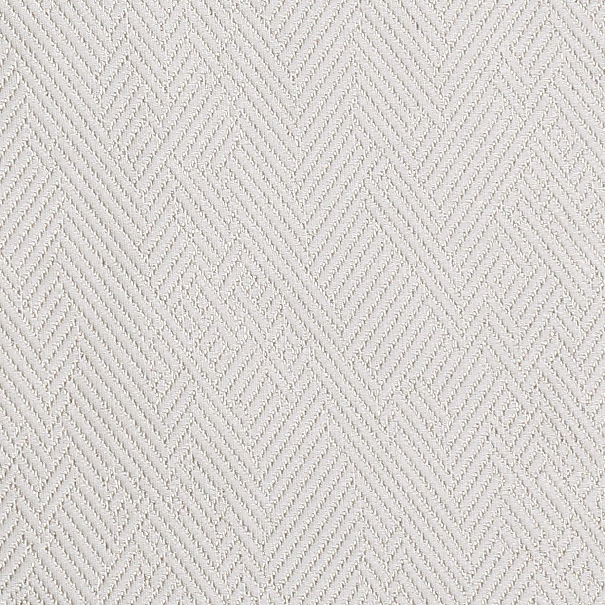 TC1336- 70 x 144 Jacquard Desert White Gold Tablecloth