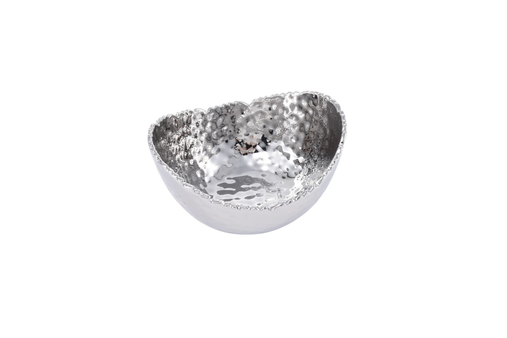 Extra Small oval bowl