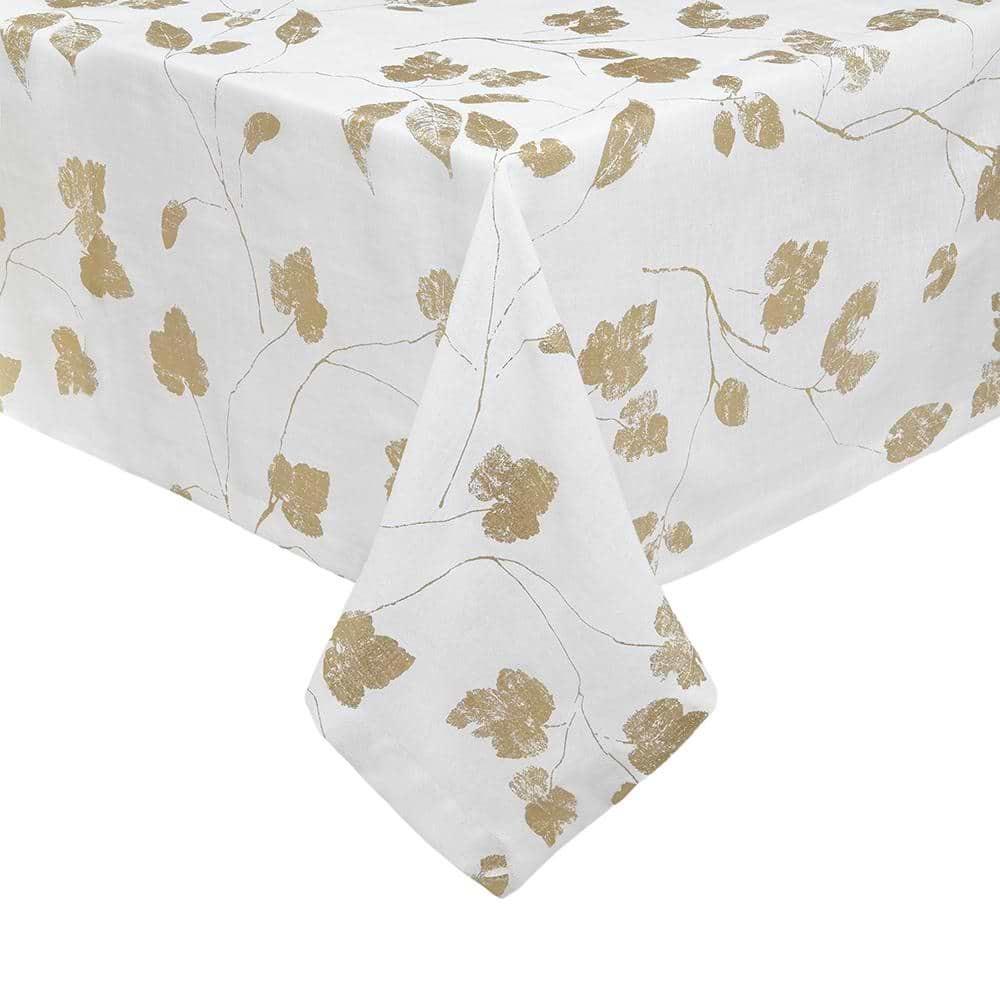Sedona Tablecloth 70 x 144