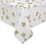 Sedona Tablecloth 70 x 128