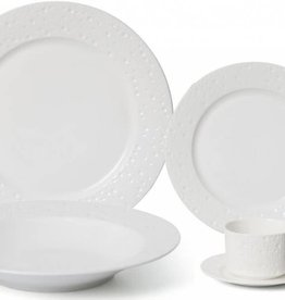 Orbite White 20 pc set