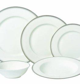 Sherry 20 pc Dinnerware Set