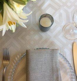 Bristol Tablecloth 66 x 144