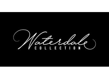 Waterdale Collection