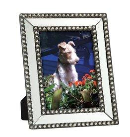 Mirror Frame 8x10