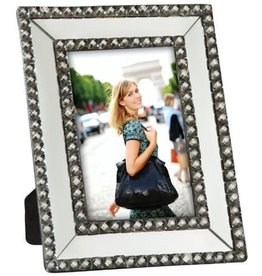 Mirror Frame 5x7