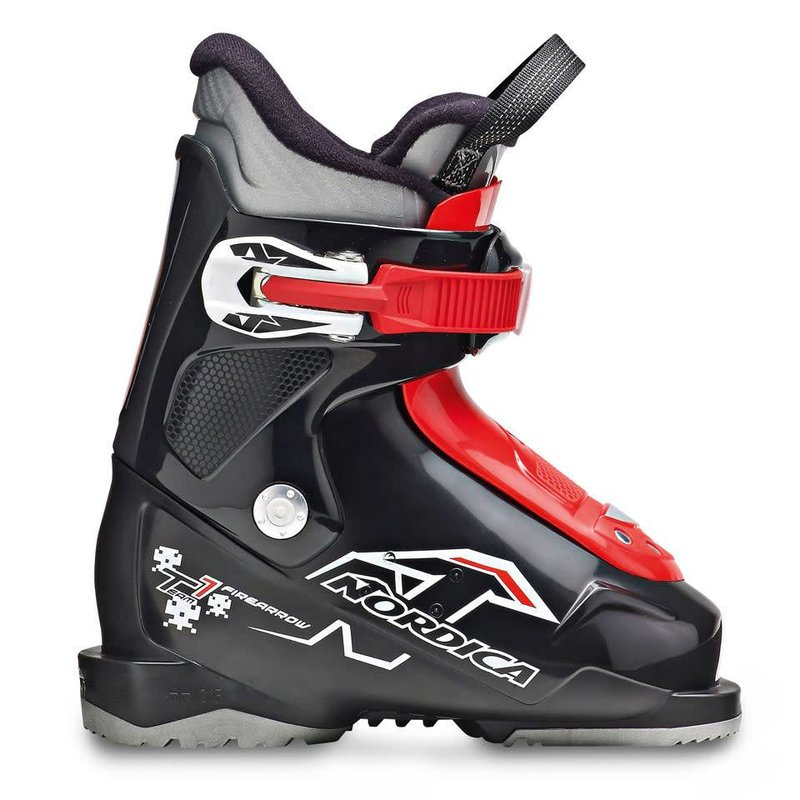 Nordica Firearrow Team 1 16.5