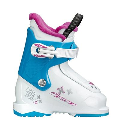 Nordica Little Belle 1 16.5
