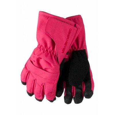 Obermeyer 78002 Gauntlet Glove