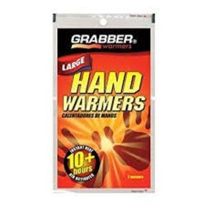 GRABBER Grabber 10 hour HAND HEATER