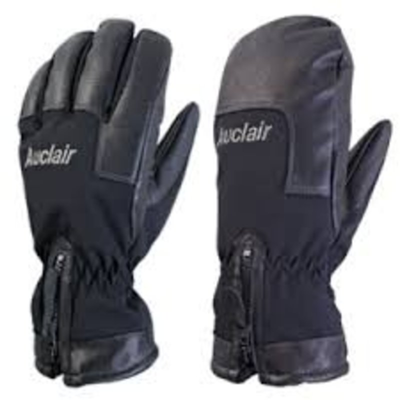AUCLAIR ADULT SKI GLOVE