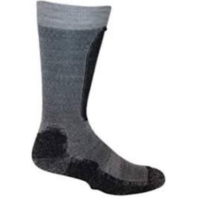 JGS Boot Fitter sock
