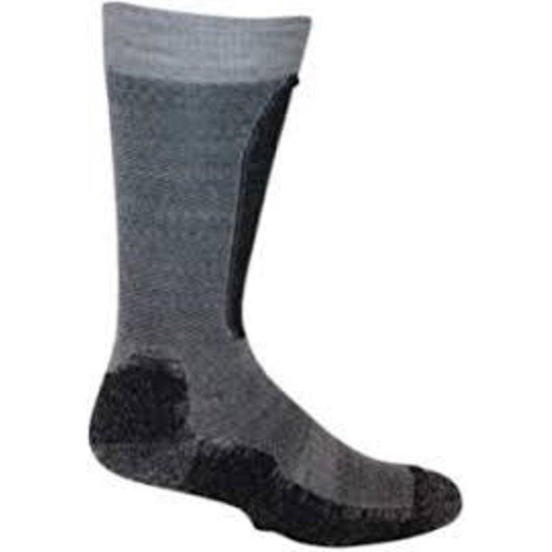 JGS Boot Fitter sock