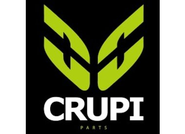 CRUPI PARTS INC