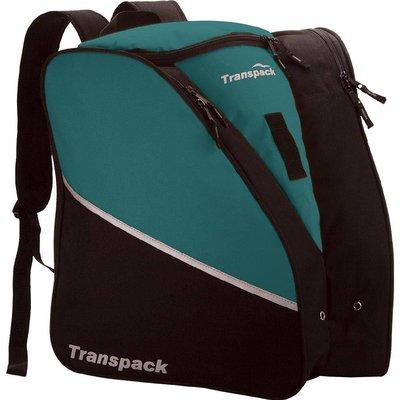 Transpack Transpack EDGE JR TEAL BLUE