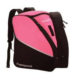 Transpack Transpack EDGE JR PINK