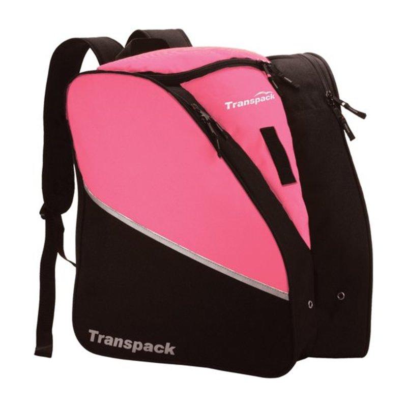 Transpack Transpack EDGE JR PINK