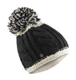 Bogner ERLA Hat (womens)