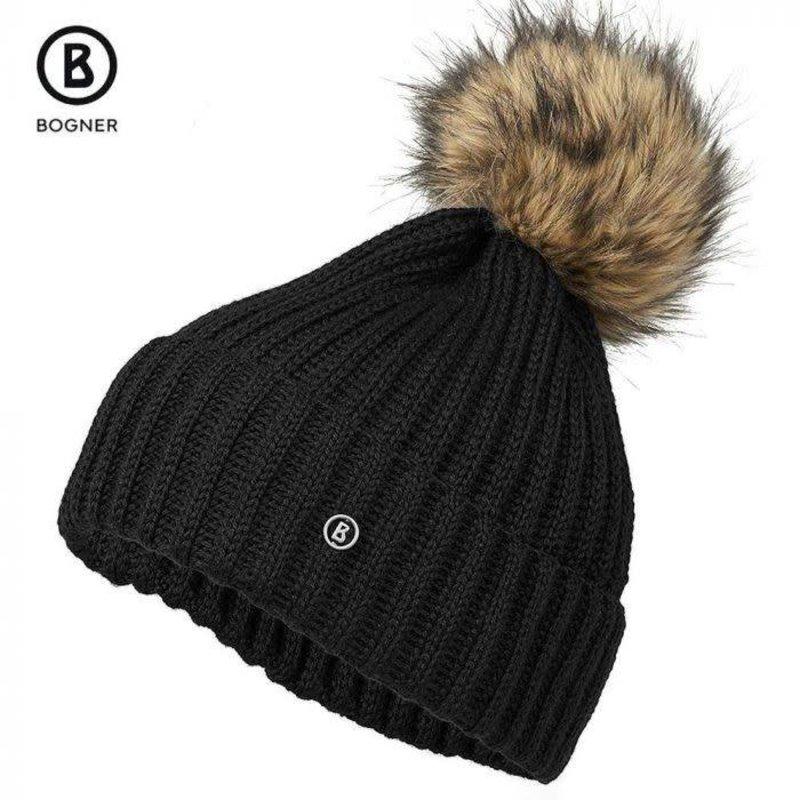 Bogner LEONIE HAT (womens)