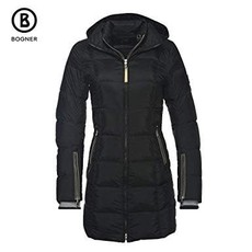Bogner Bogner Womens Rose-D Down Jacket