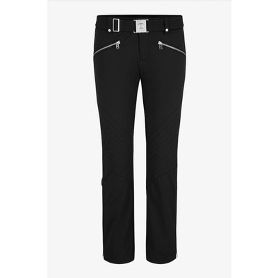 Bogner FRANZI WOMANS SKI PANTS