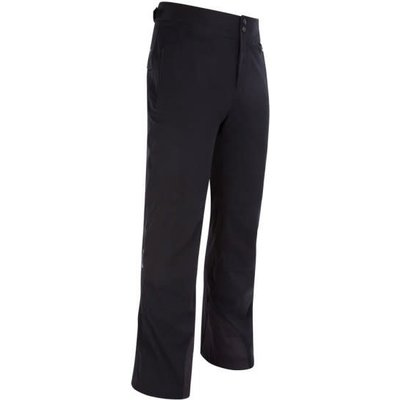 fera MENS GRENOBLE PANT