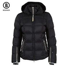 Bogner Vera D Womans Ski Jacket (EC)