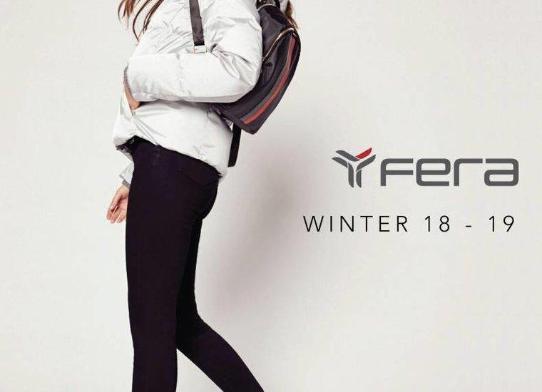 Fera Style