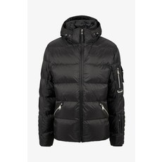Bogner MENS STEEN DOWN SKI JACKET