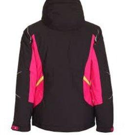 KILLTEC Siara Jr ski jacket