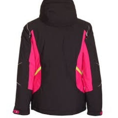 KILLTEC Siara Jr ski jacket