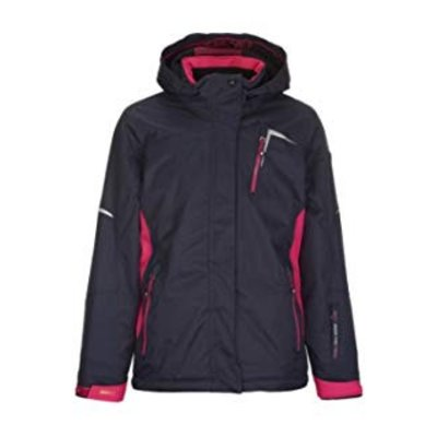 KILLTEC 30982 Xaida Jr Jkt