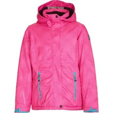 KILLTEC Acantha jr Ski Jacket