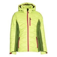 KILLTEC Aissa Jr hybrid ski jacket