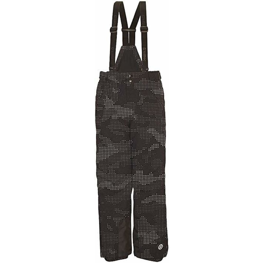 KILLTEC REFLON Jr SKI PANT