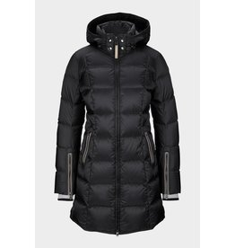 Bogner 4158 Womens HANA-D Down Jacket