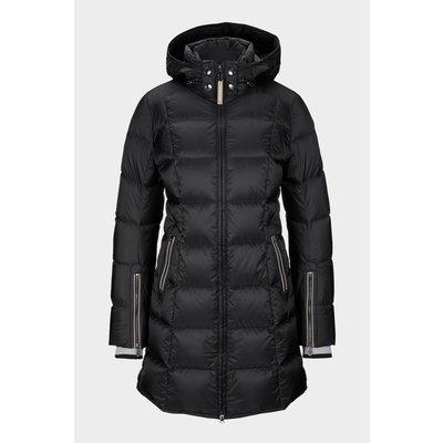 Bogner 4158 Womens HANA-D Down Jacket