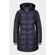 Bogner 4158 Bogner Womens HANA-D Down Jacket