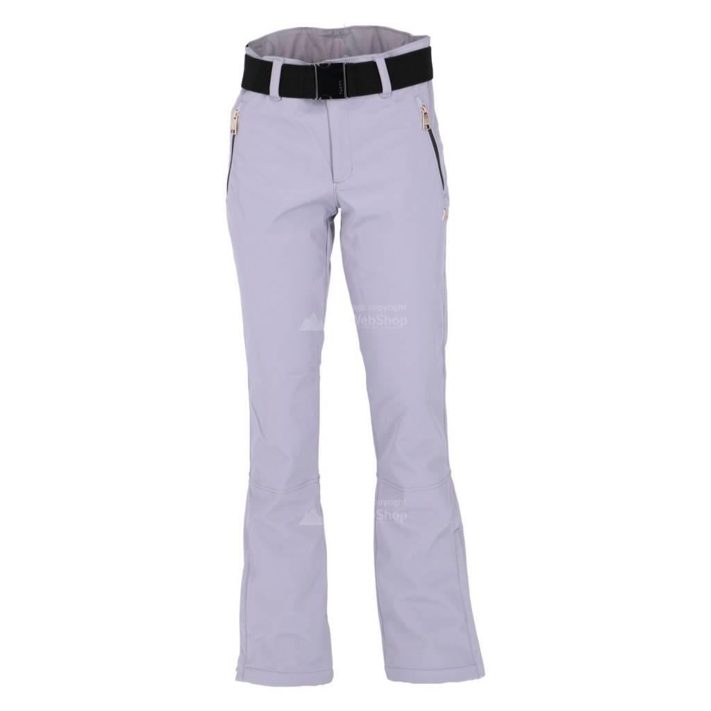 LUHTA 38716 SALLE PANTS LDS
