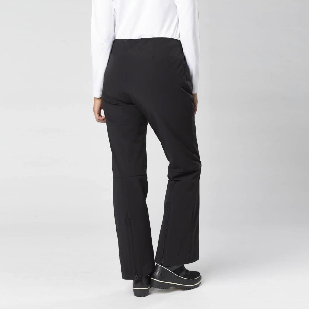 fera 71300 HEAVEN STRETCH PANT
