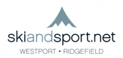 Ski and Sport of Westport