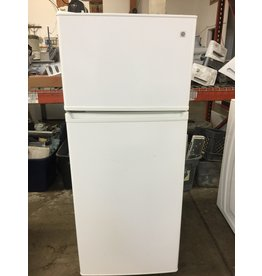 Collection - Discount City Appliance