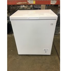 KENMORE KENMORE CHEST FREEZER